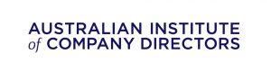Institute of Company Directors