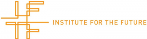 Institute for the Future