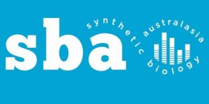 Synbio Australasia