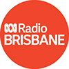 ABC Radio Brisbane