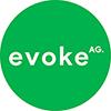 evokeAG conference