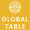 Global Table Conference