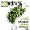 Tony Hunter NZ Food Tech News