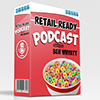 Tony Hunter Retail Ready Podcast