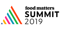 Food Matters Summit