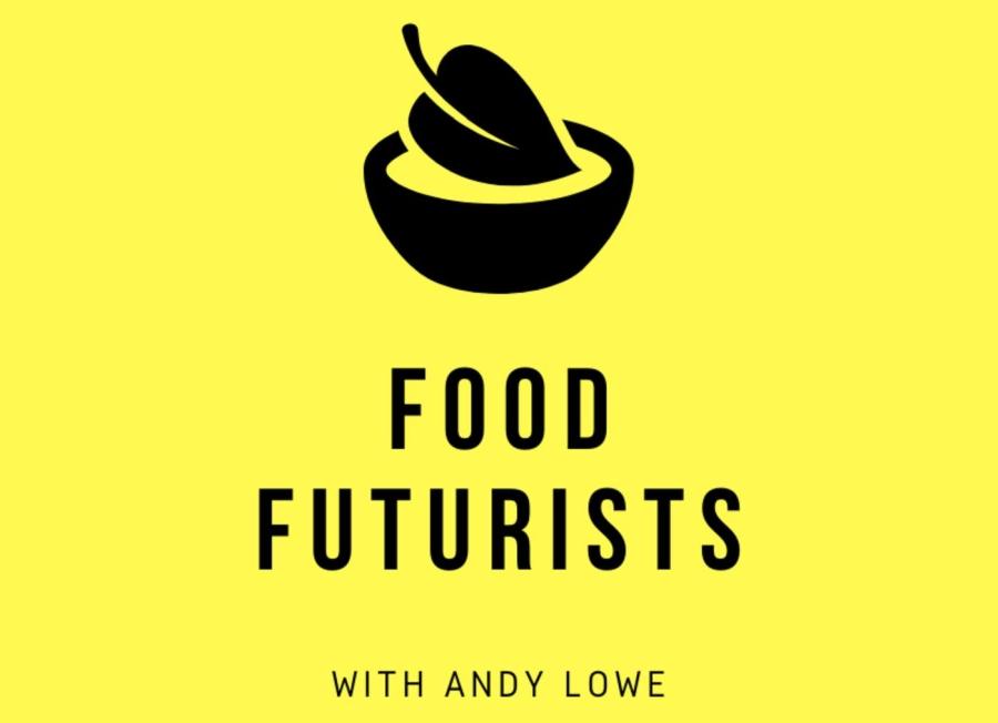 Food Futurist