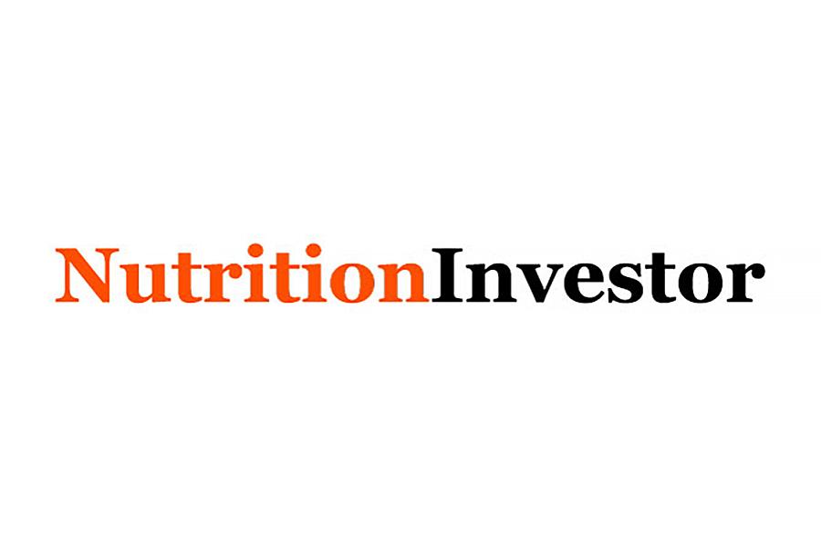 nutritionInvestor